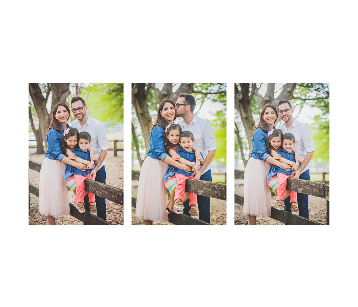 Familia Utrera Page 4