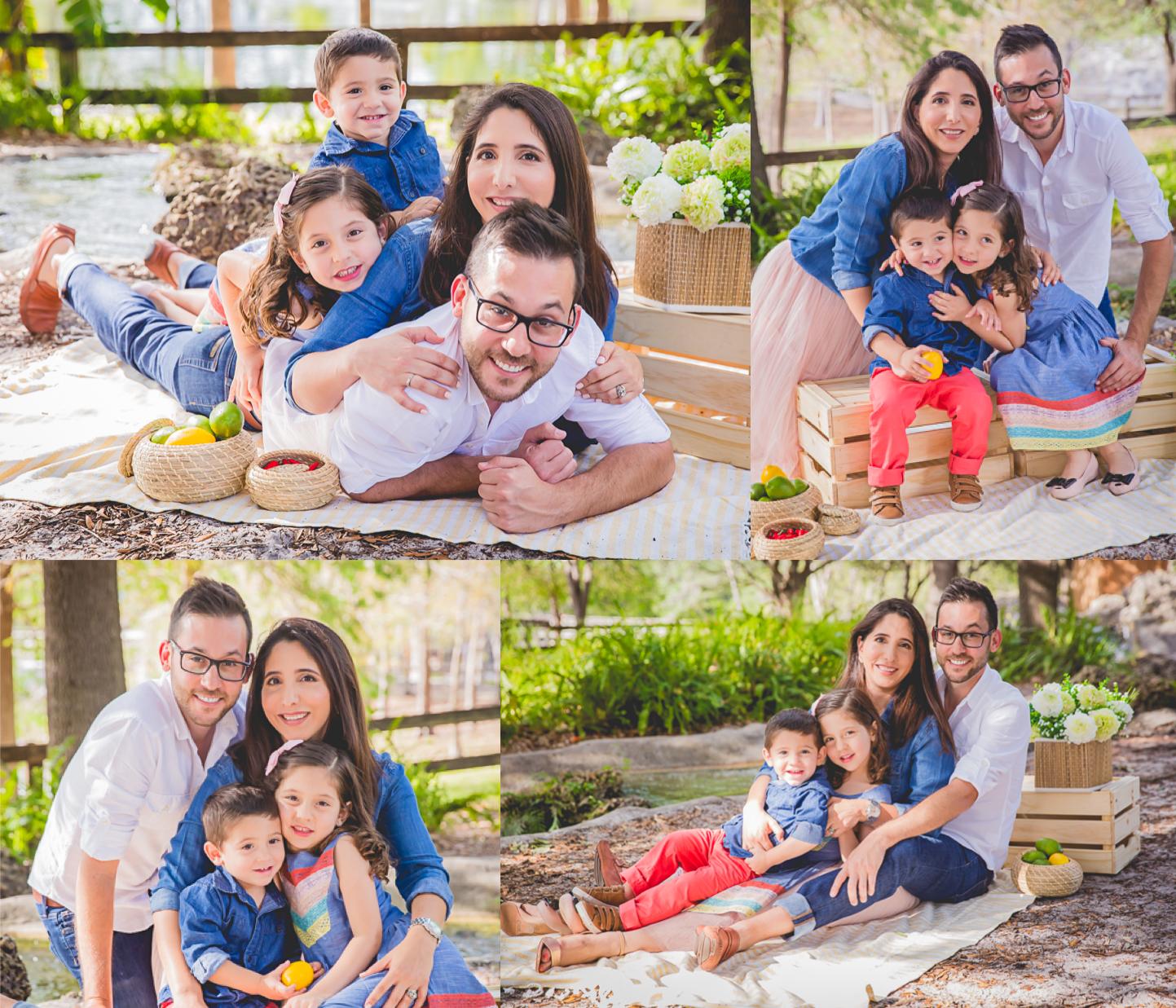 Familia Utrera Page 6