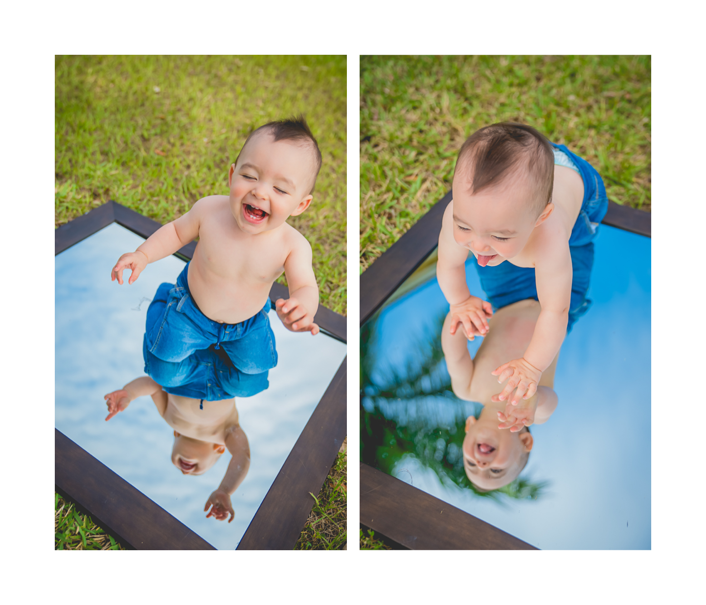 Noah 9 months Page 2