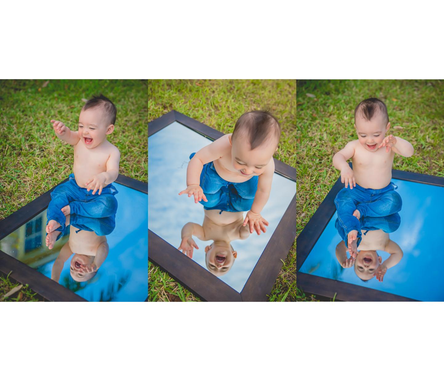 Noah 9 months Page 4