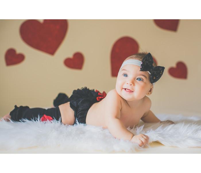 Minis San Valentin Page 10